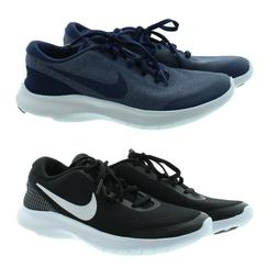 Nike 908985 Men's Flex Experience 7 Low Top Running Athletic
