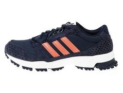 Adidas Mens Shoes Marathon 10 TR Running Shoes Sneakers Cona