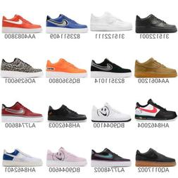 Nike Air Force 1 07 LV8 AF1 One Low QS Men Sneakers Shoes Pi