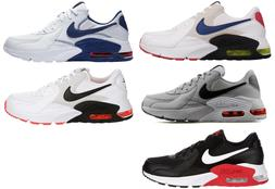 air max excee mens shoes sneakers running