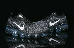 Nike Air VaporMax Flyknit 3.0 2019 Mens Running Shoes Sneake