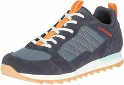 MERRELL Alpine J16699 Sneakers Casual Athletic Trainers Shoe