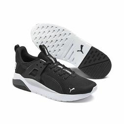 PUMA Anzarun Cage Men's Sneakers Men Shoe Basics