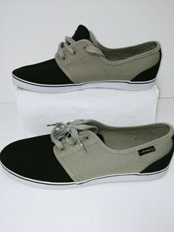 C1rca Skateboarding Shoes- Sneakers US Mens Size 11 Circa