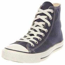 Converse Chuck Taylor All Star High Top Sneakers Casual    -