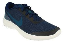 Nike Flex Experience RN 7 Mens Running Trainers 908985 Sneak