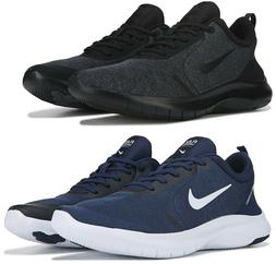 Nike FLEX EXPERIENCE RN 8 Sneakers Men's Running Lifestyle S