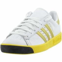 adidas Forest  Hills  Casual   Sneakers White - Mens - Size