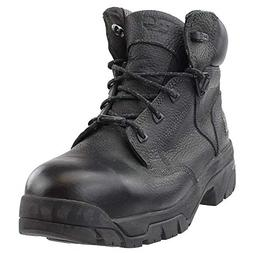 Timberland PRO 6 Inch Helix Alloy Toe Work Boots