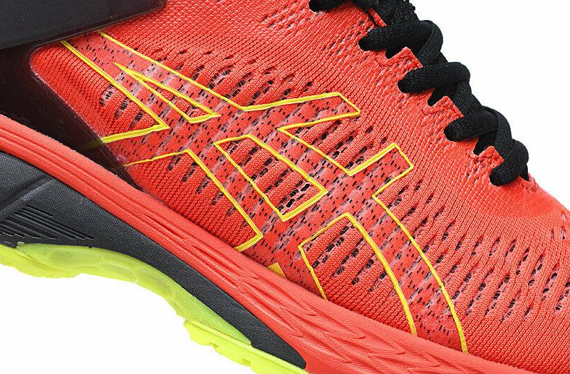 New ASICS 25 sneakers shoes