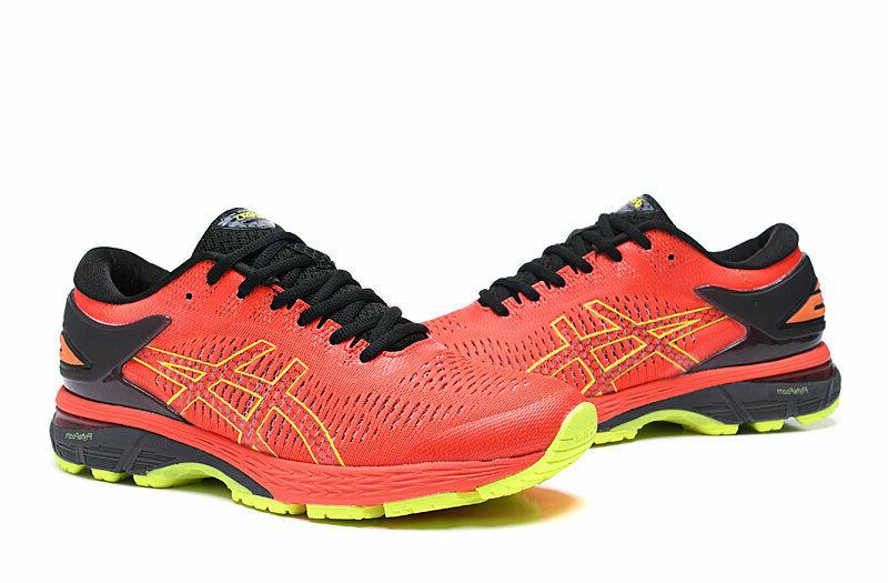 New ASICS 25 Sports sneakers shoes Best