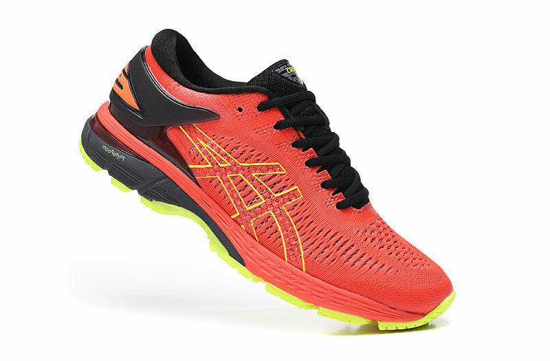 New 25 Sports sneakers running shoes Best Athletic