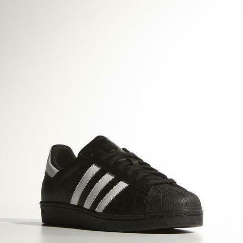 Adidas Originals Foundation Casual / Sneakers