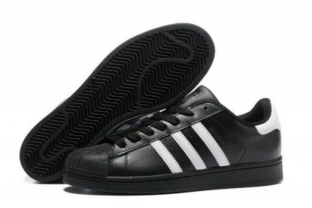 adidas men s originals superstar foundation casual
