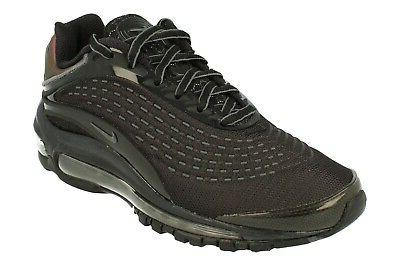 air max deluxe mens running trainers av2589