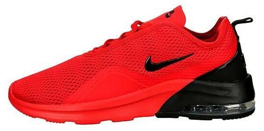 Nike Air 2 Mens Shoes Running Cross Training Gym Workout