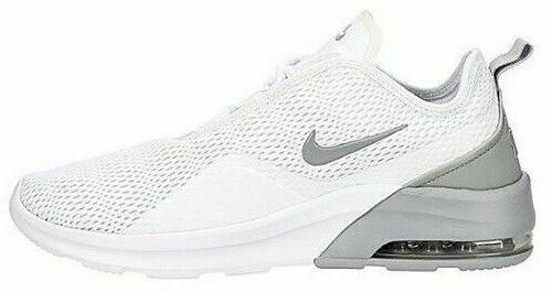 Nike Air 2 Mens Sneakers Running Gym Workout
