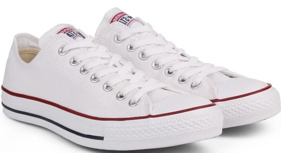 Converse Star Taylor Sneakers Shoes
