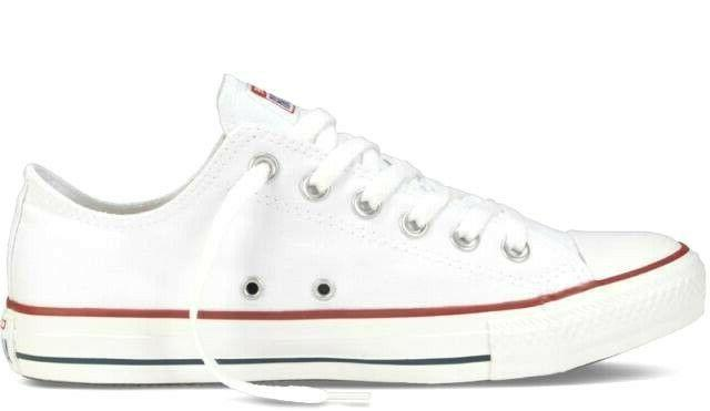 Converse All Star Taylor Top Casual
