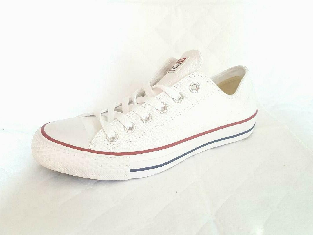 Converse Taylor Sneakers M7652