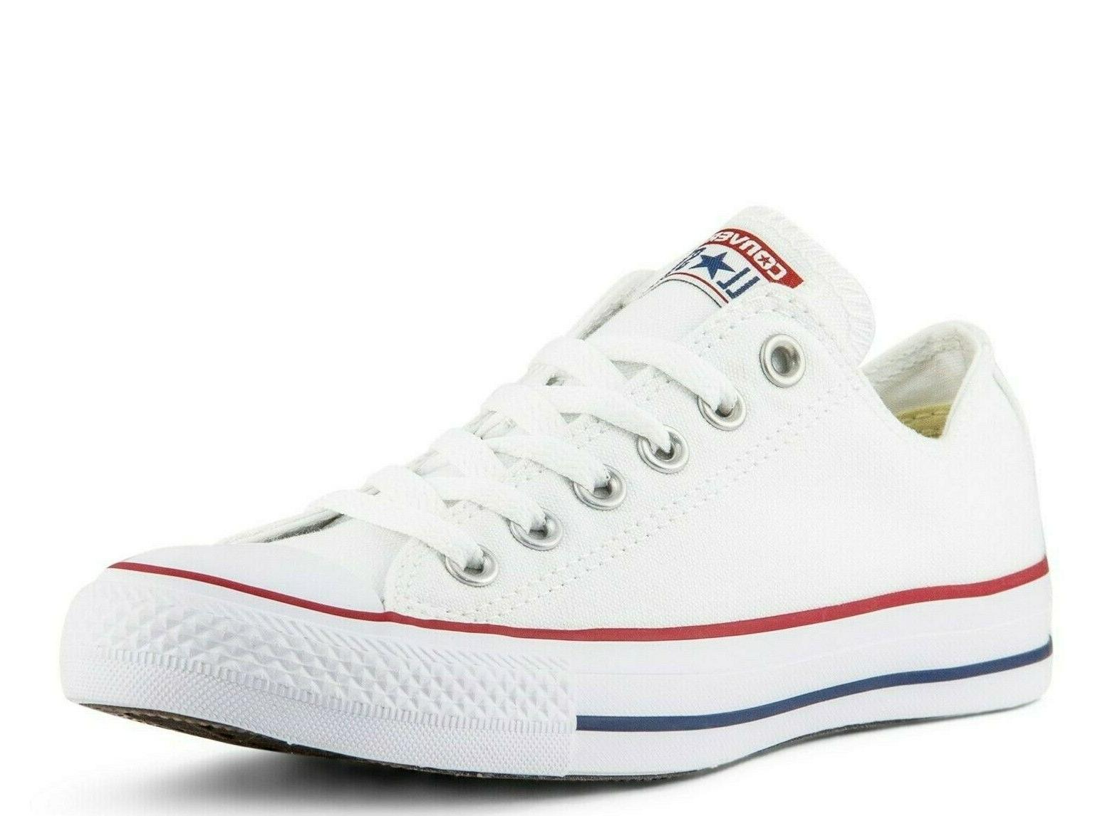 all star chuck taylor white unisex canvas