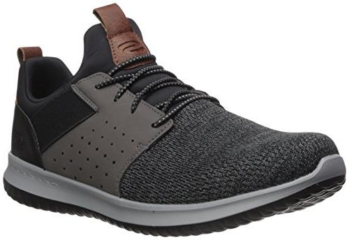 classic fit delson camden sneaker
