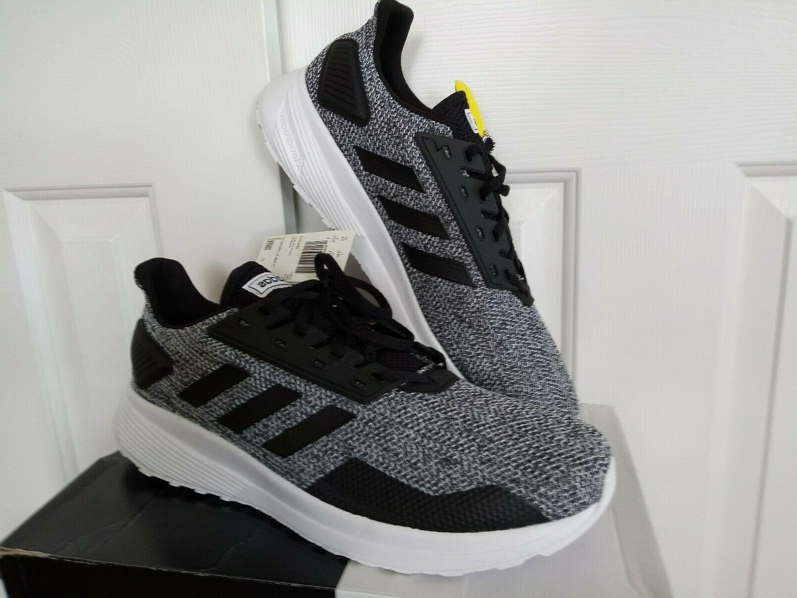 adidas Duramo W Knit Running Course Sneakers