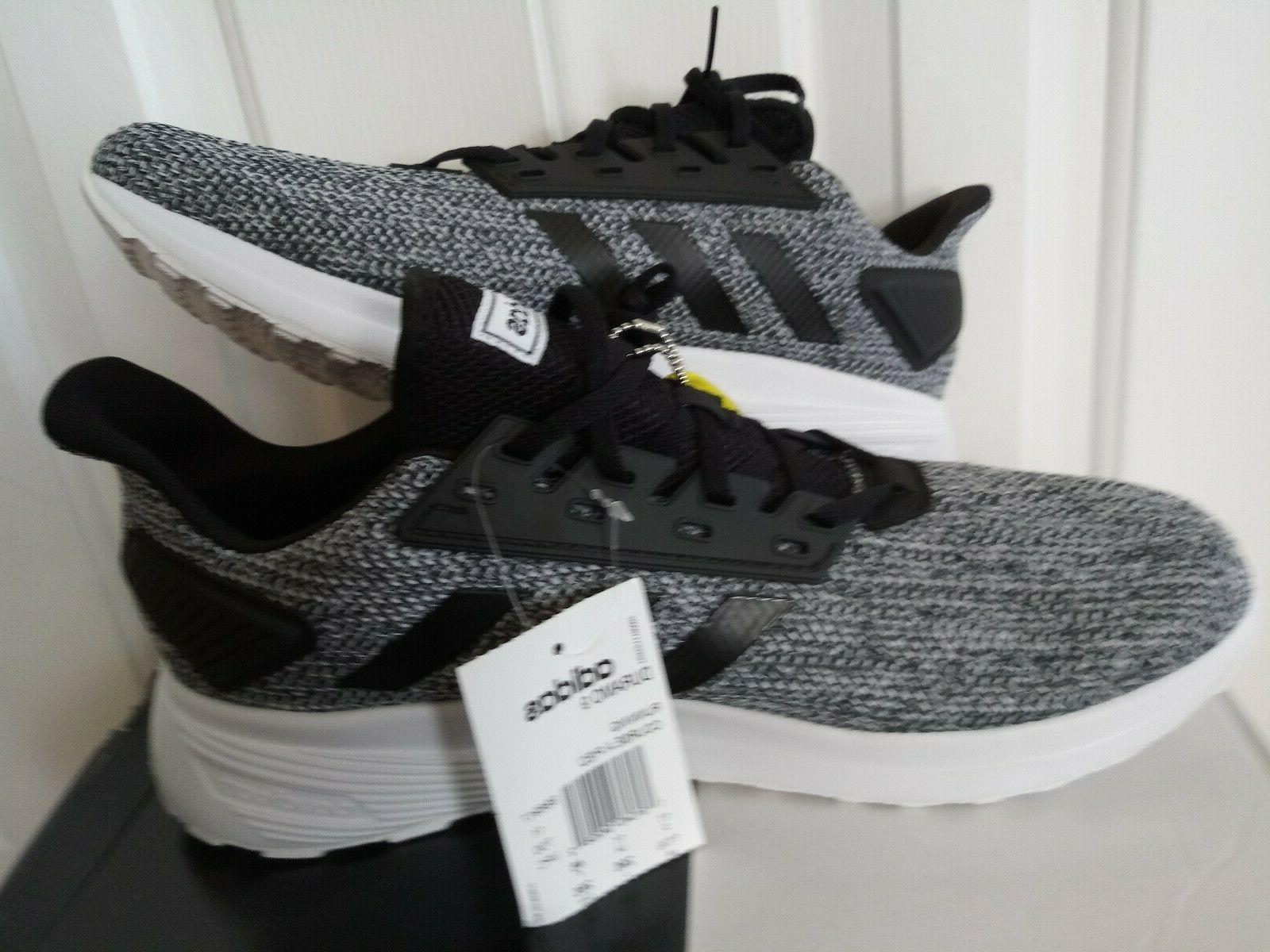 adidas W Course Sneakers