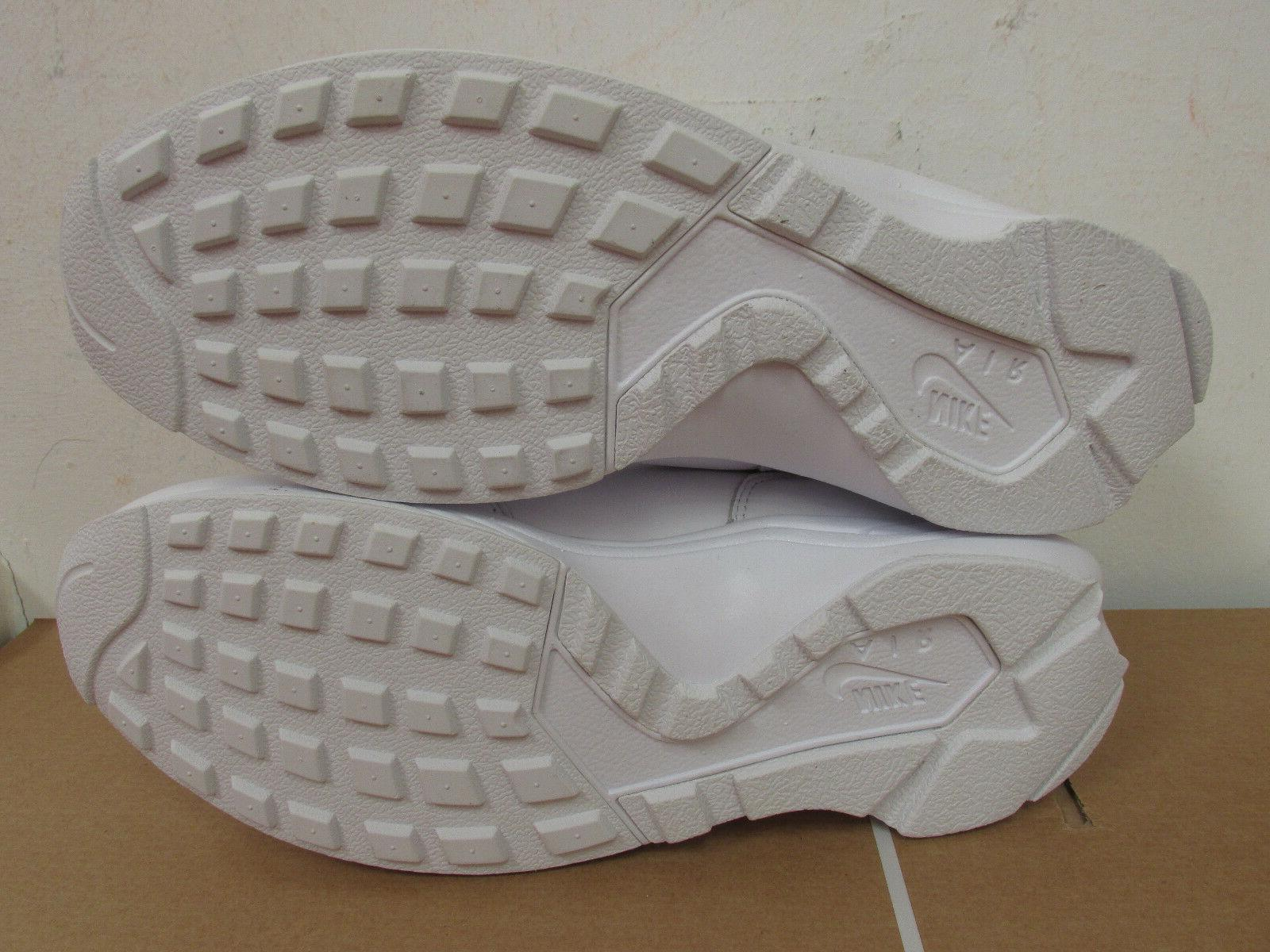 Nike 111 Trainers sneakers shoes