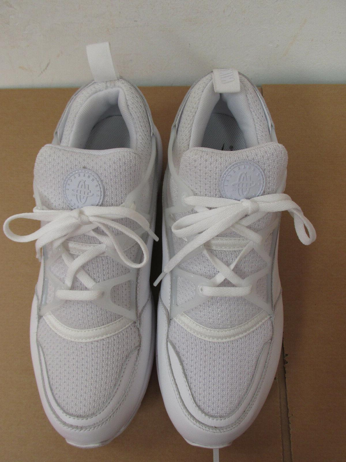 Nike 111 Trainers sneakers shoes CLEARANCE