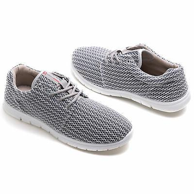 Alpine Sneakers Casual Shoes & Womens