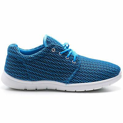 Alpine Sneakers Shoes & Womens