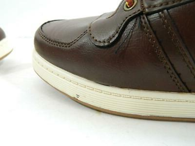 Burnish Sneakers Shoes Size 9.5 $60