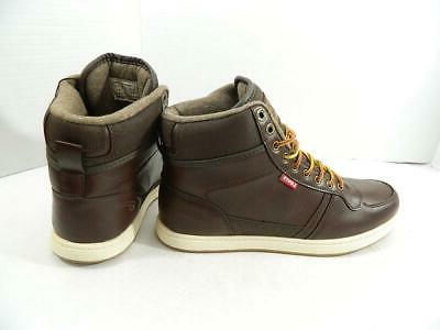Levi's Burnish Sneakers Size $60 A1
