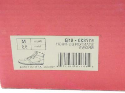 Levi's Burnish Sneakers Shoes Size M MSRP $60