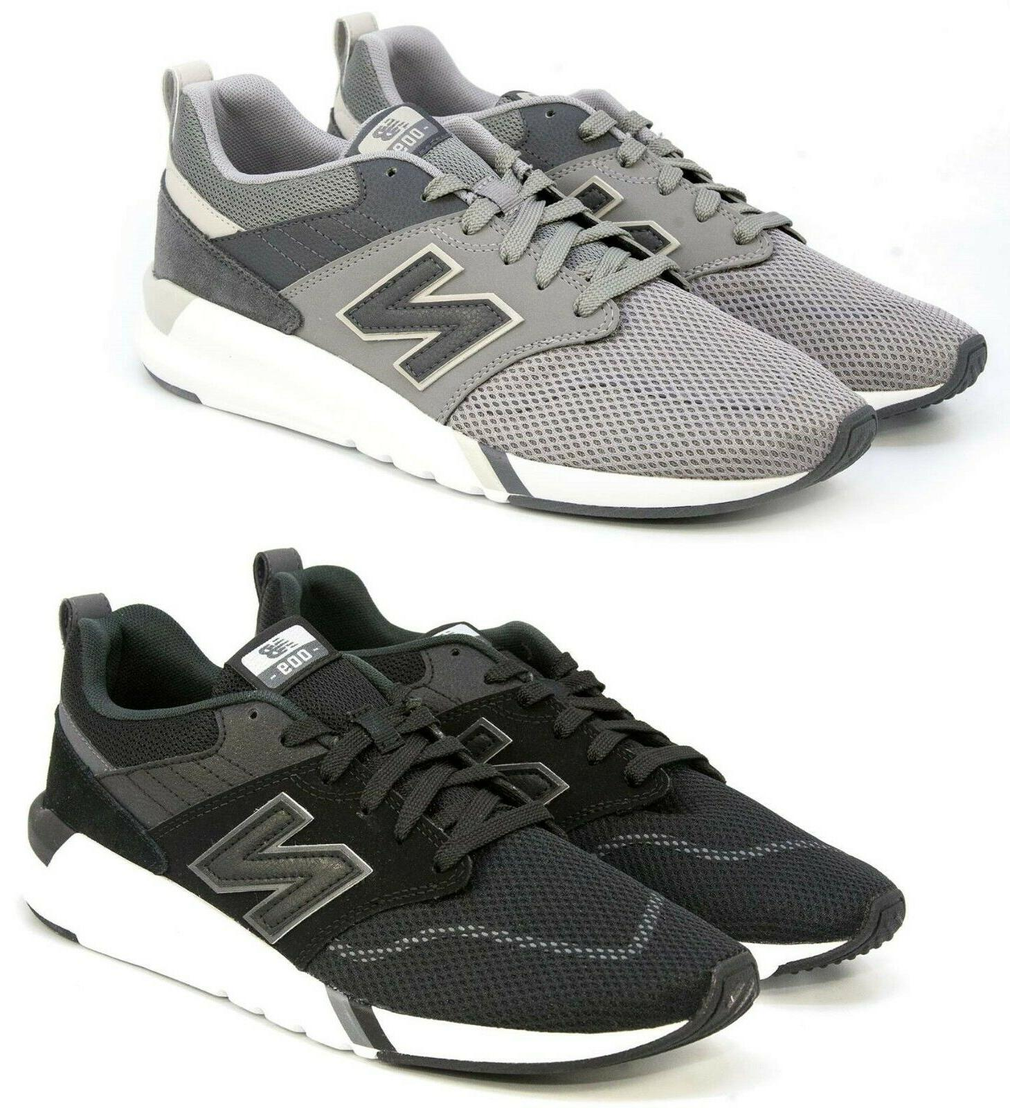 men s 009v1 lifestyle athletic sneakers comfort