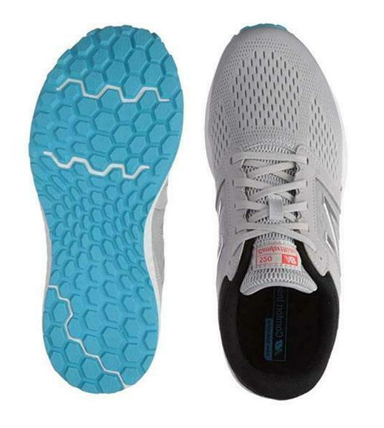 NEW BALANCE Men's Cross Training and Extra Wide