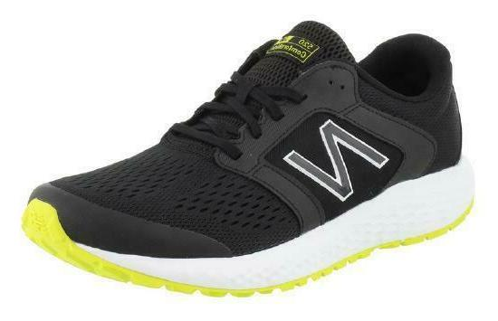 NEW BALANCE Men's Cross Sneakers, and Extra