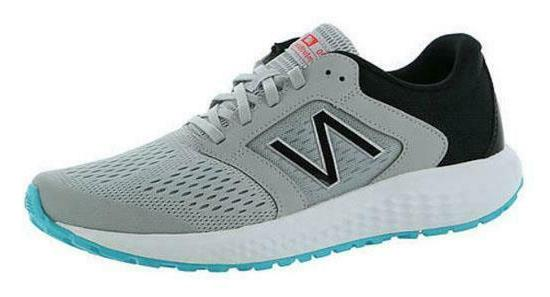NEW BALANCE Men's Lightweight Cross Sneakers, and Extra