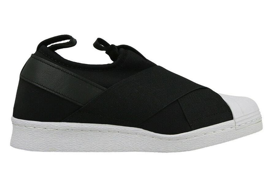 Adidas Men's On Sneakers Shoes -