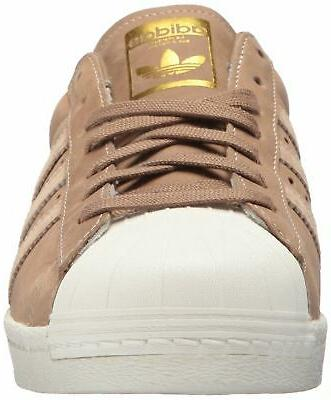 adidas Originals Foundation Brown/Trace Kha