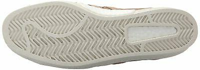 adidas Men's Superstar Foundation Casual Clay Brown/Trace Kha
