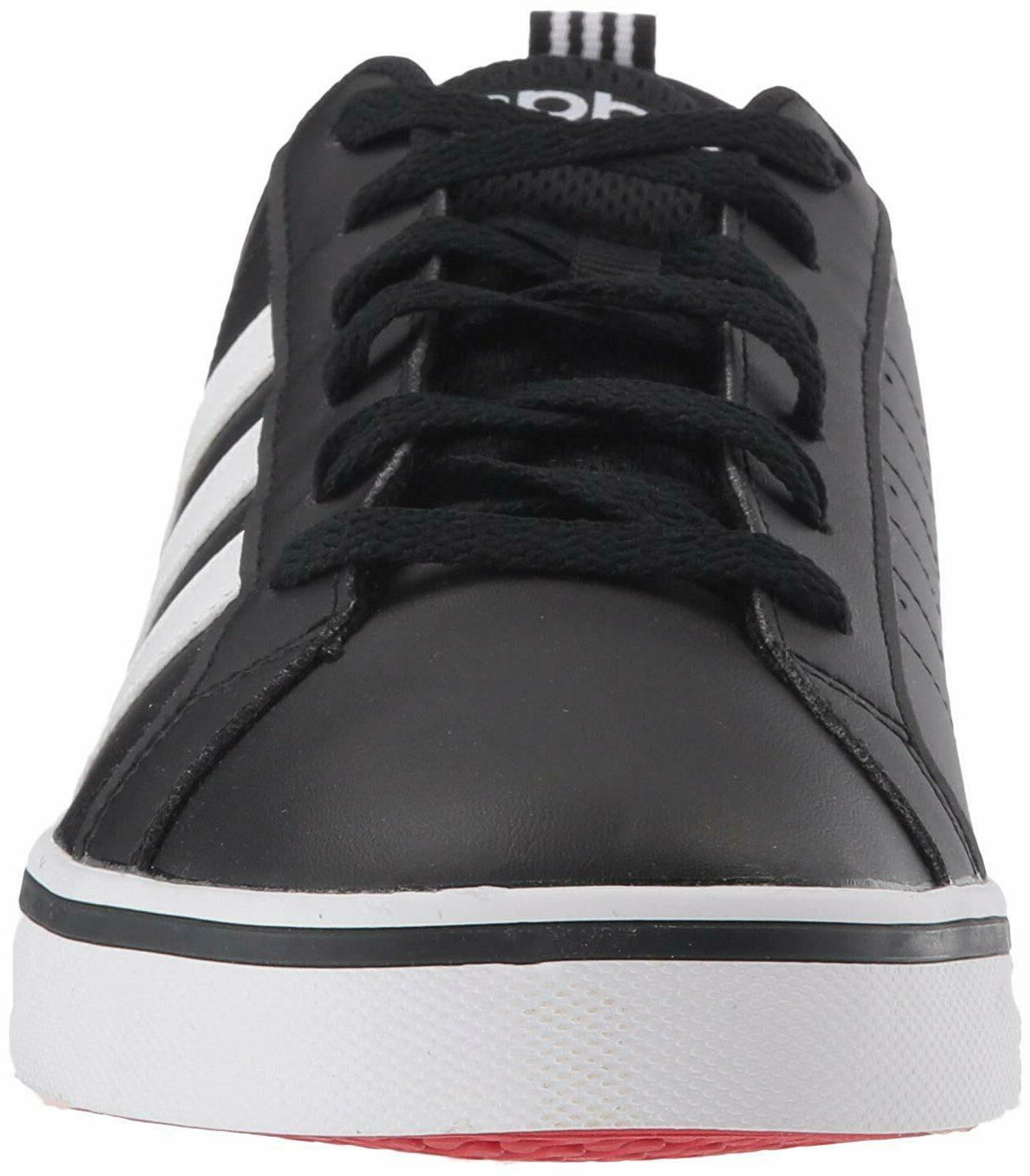 adidas VS PACE Sneaker NEW