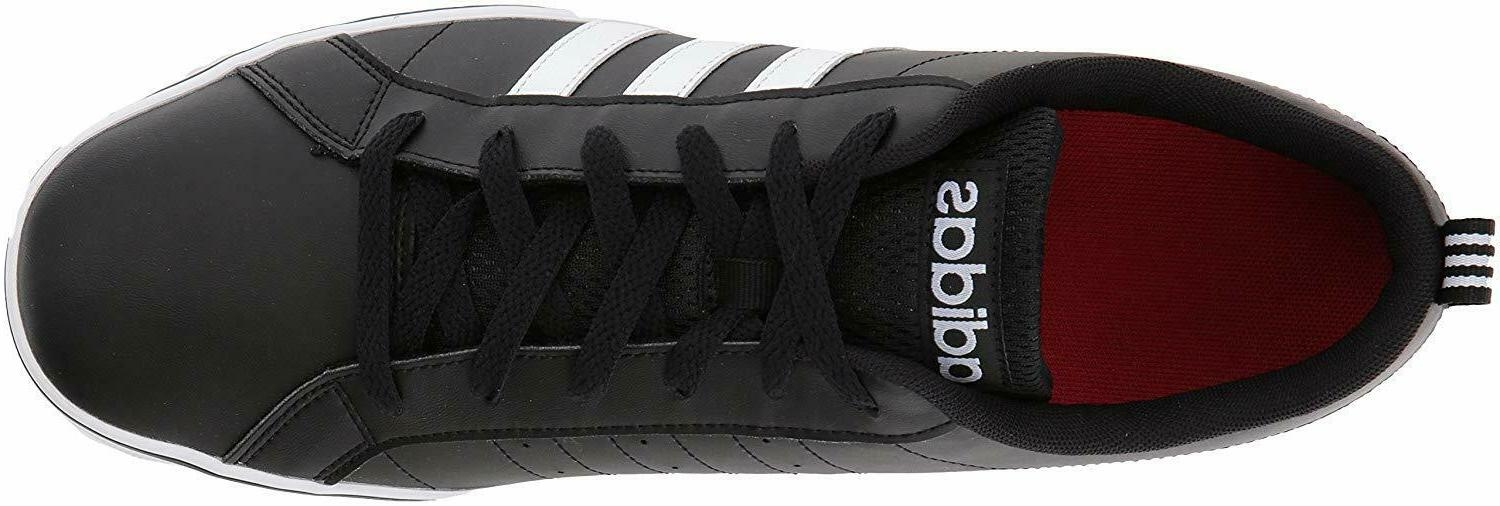 adidas Sneaker NEW THE