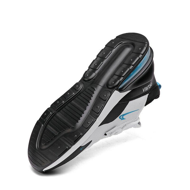 Men's Air Running Athletic Max Running