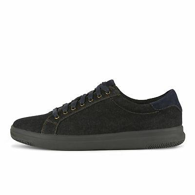 Dockers Graham Casual Sporty Textile Sneaker