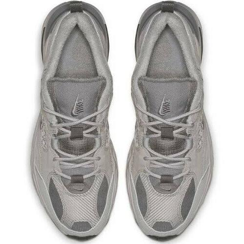 Mens SP Size 10.5 Grey Sneakers