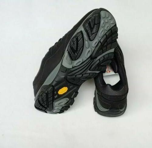 Merrell Moab Stretch Shoes