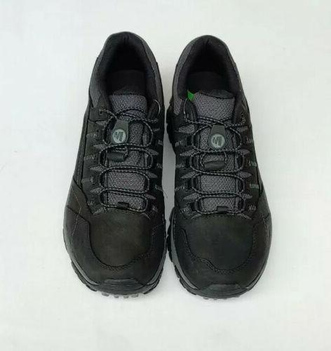 mens moab adventure stretch shoes trainers sneakers