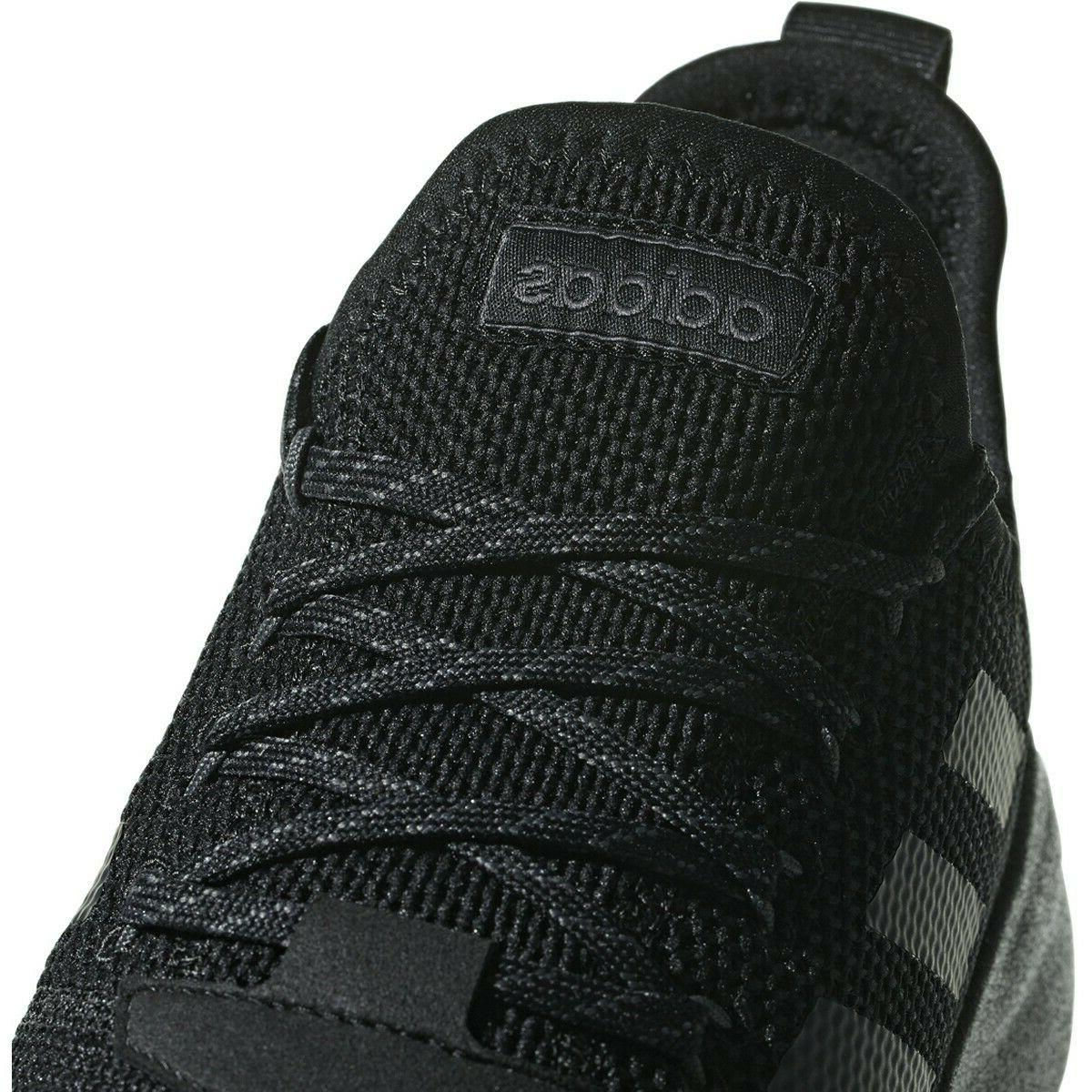 Mens Adidas NEO Lite Racer Athletic Shoes 8-14